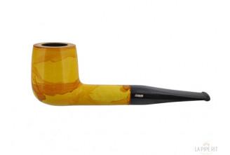 Pipe Ewa Samba jaune 605
