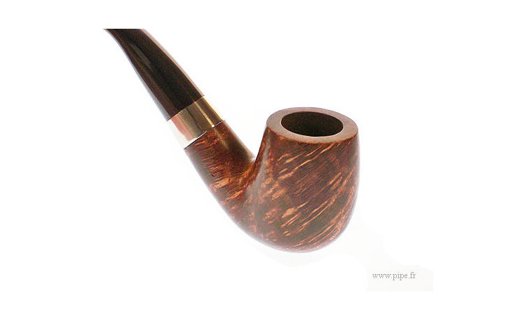 Pipe Peterson Aran 69
