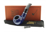 Pipe Butz Choquin Mignon Atlantic 1565