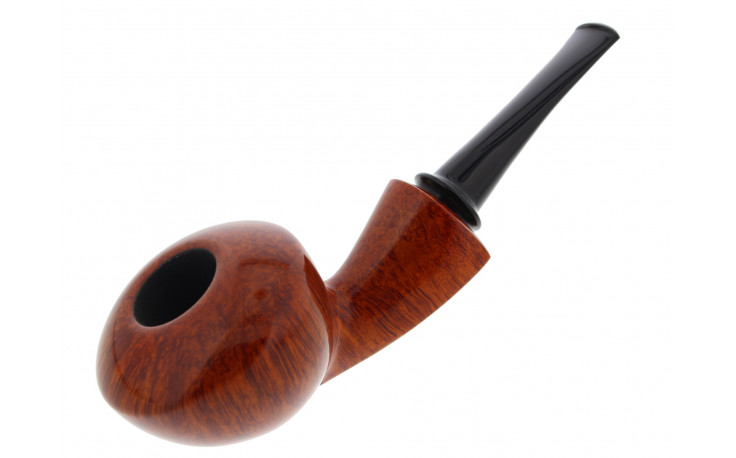 Pipe Peter Klein A2