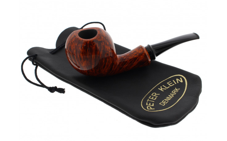 Pipe Peter Klein A3