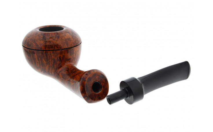 Pipe Peter Klein A4