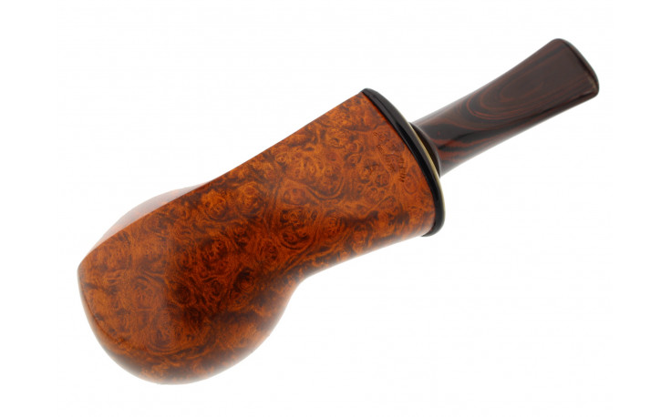Pipe Peter Klein A5
