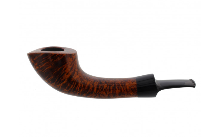 Pipe Peter Klein A6