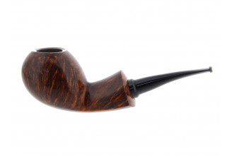 Pipe Peter Klein B8