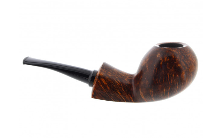 Pipe Peter Klein B8
