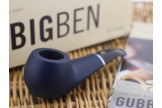 Pipe Big Ben Ranger Blue 573