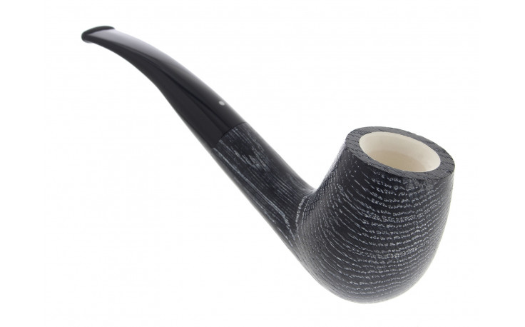 Pipe Vauen Lime 772
