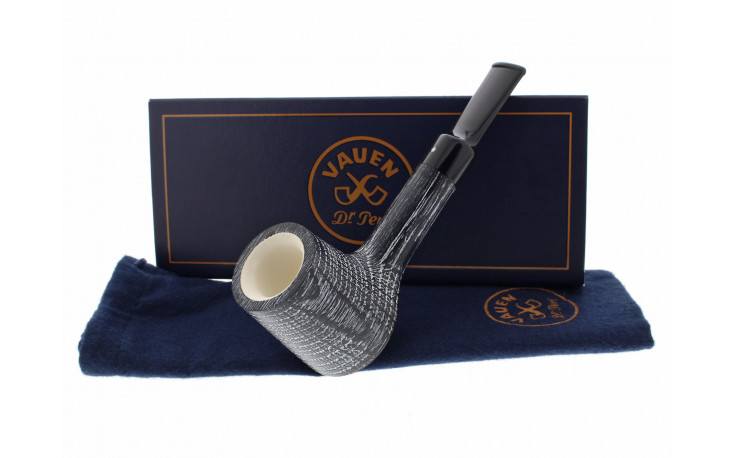 Pipe Vauen Lime 783