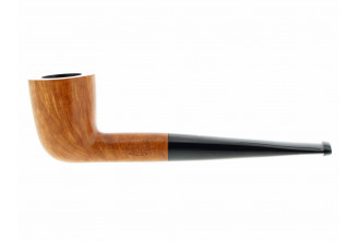 Pipe Dunhill Root Finish 2105