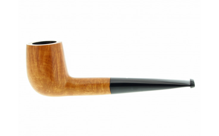 Pipe Dunhill Root Finish 3103