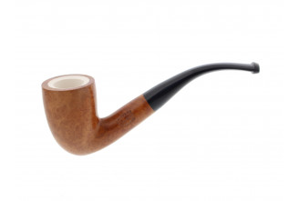 Pipe Passion Extra