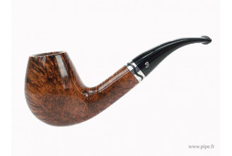 Pipe Big Ben Swing 224