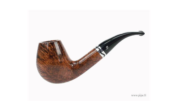 Pipe Big Ben Swing 224
