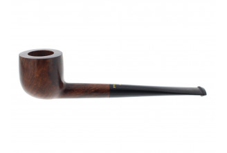 Pipe Otomatic Grand Luxe