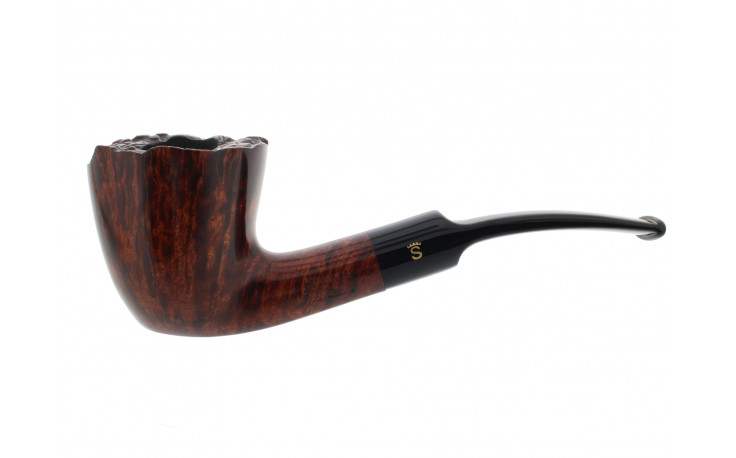 Pipe Stanwell De Luxe 63
