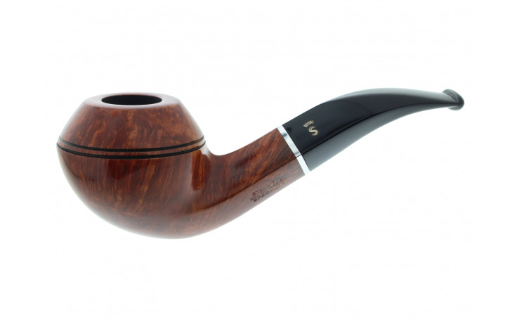 Pipe Stanwell Specialty Rhodesian 173