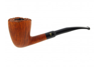 Pipe Stanwell Hand Made 62