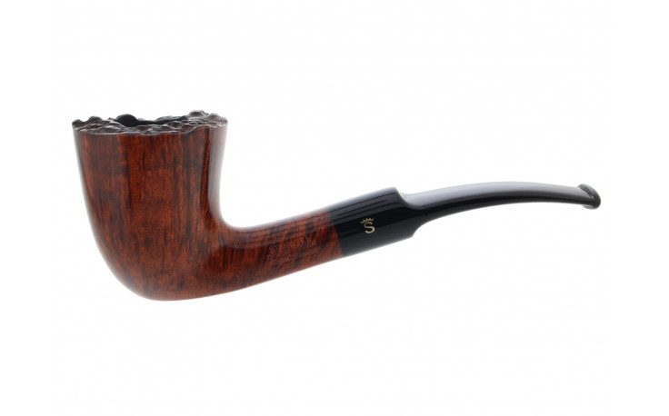 Pipe Stanwell Royal Guard 63