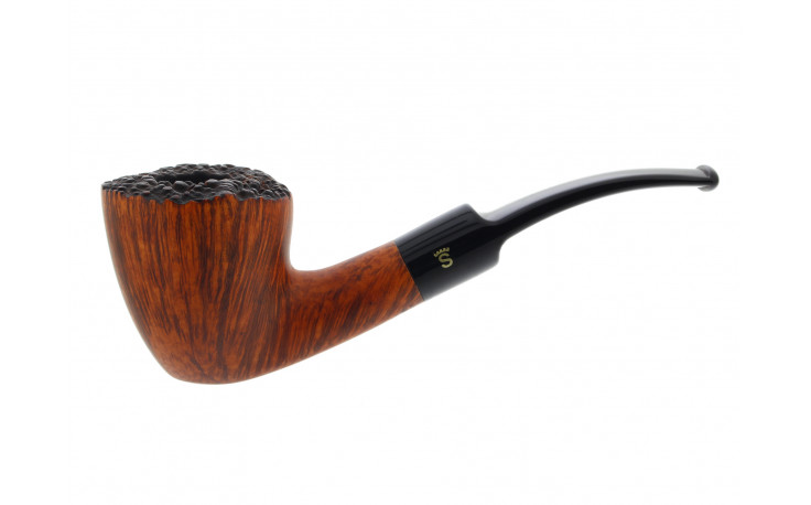 Pipe Stanwell Hand Made 63