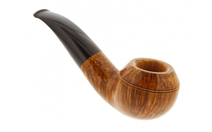 Pipe Chacom 996 nature