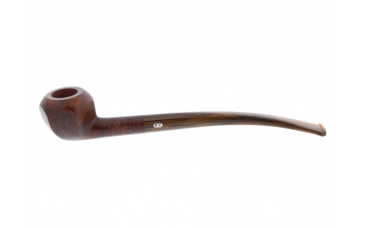 Pipe Chacom Berlingot 1595