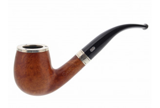 Pipe Chacom Baccara nature 43