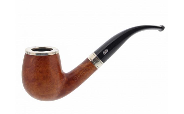 Pipe Chacom Baccara nature 43