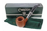 Pipe Chacom Monza nature 268