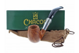 Pipe Chacom Monza nature 42