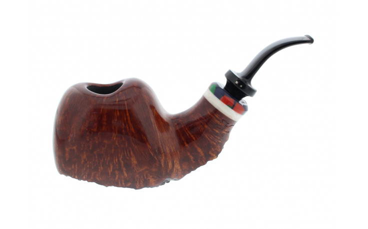 Pipe Poul Winslow 31