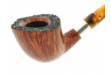 Pipe Poul Winslow 32