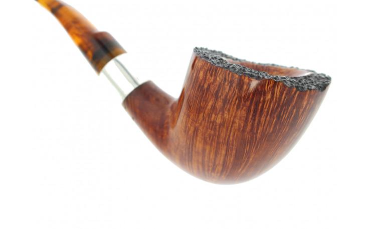 Pipe Poul Winslow 32