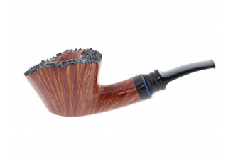 Pipe Poul Winslow 28