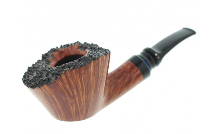 Pipe Poul Winslow 28