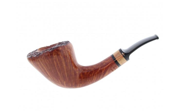 Pipe Poul Winslow 27