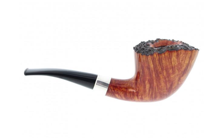 Pipe Poul Winslow 30