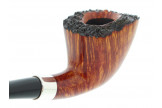 Pipe Poul Winslow 30