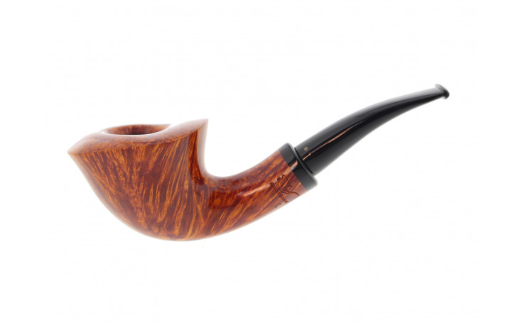 Pipe Poul Winslow 26