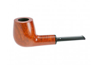 Pipe Vauen Ascot AS 111