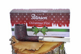 Pipe Peterson Christmas 2017 106