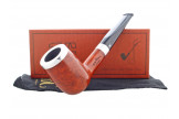 Pipe Butz Choquin Titanium orange 1398