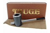 Pipe fait main Tsuge The System 6023