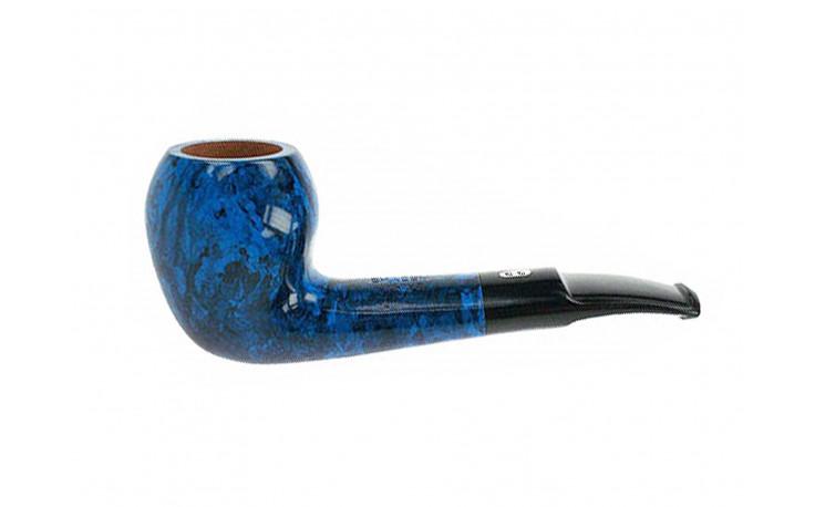 Pipe Chacom Baya bleue 929