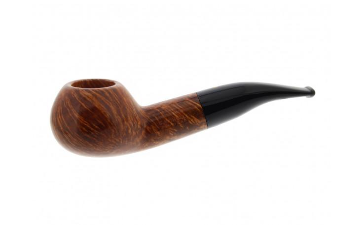 Pipe Savinelli Punto Oro 321KS