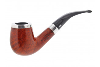 Pipe Butz Choquin Titanium Orange 1319