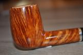 Pipe Big Ben Gazelle 108