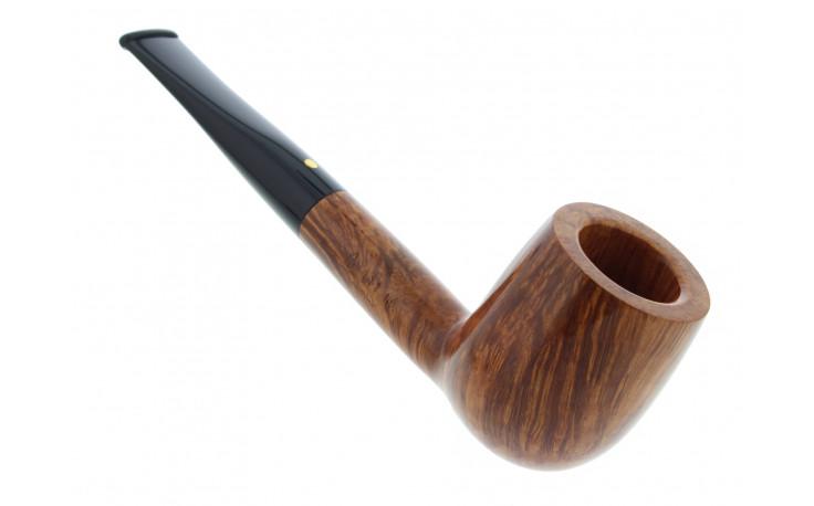 Pipe Savinelli Punto Oro 111KS