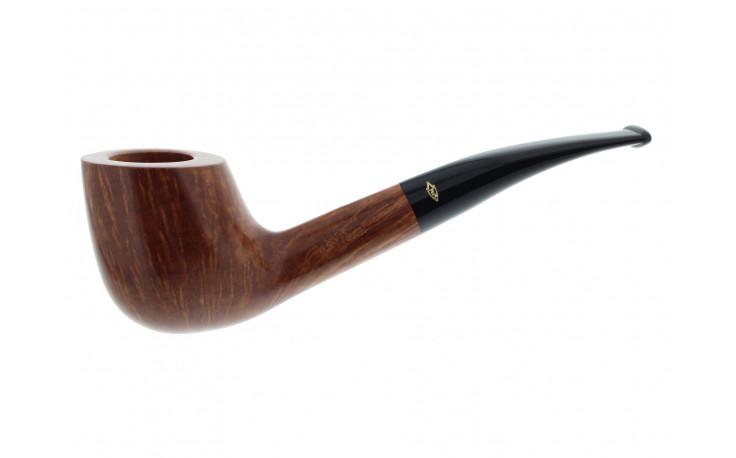 Pipe Savinelli Linea Artisan 2