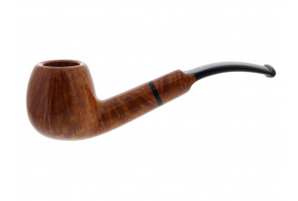 Pipe Savinelli New Art Naturelle 626
